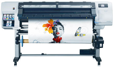 poster-printing-sydney orth sydney