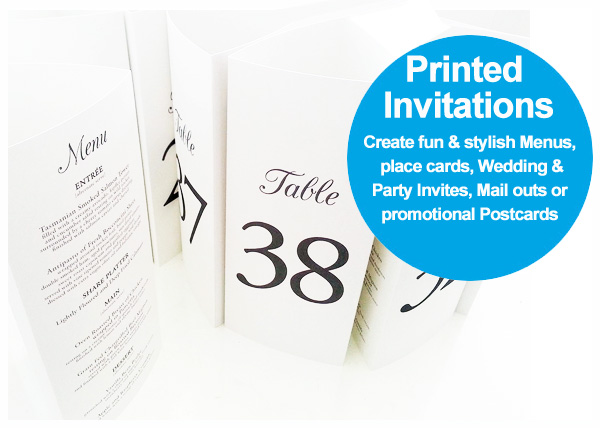 printed-placecards