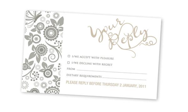 printing-invitations