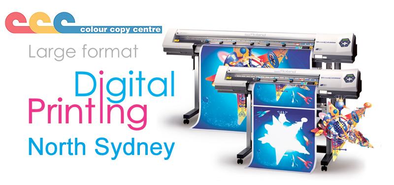 cheap printing-digital-nth-syd