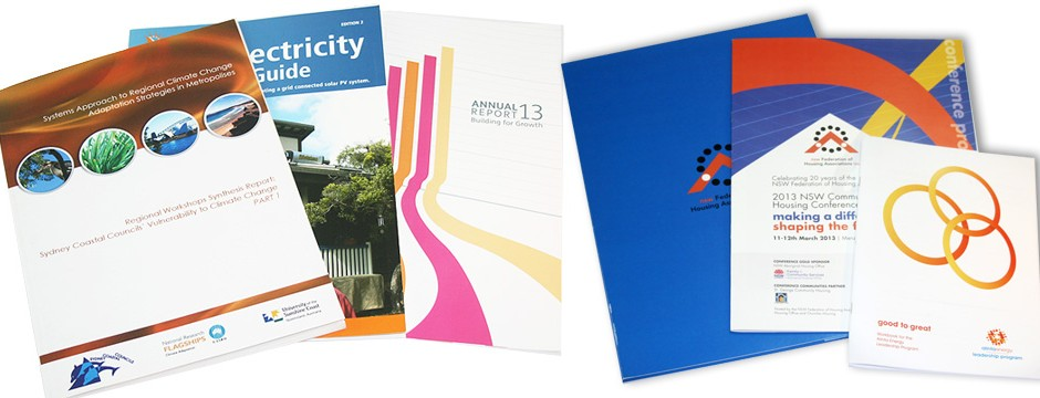 Colour copy centre north sydney printing digital printers booklet printing reheart Images