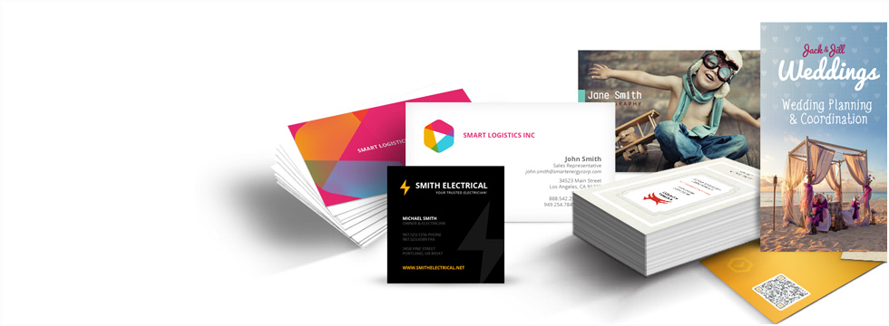 Colour copy centre north sydney printing digital printers business cards for sydney businesses is our business designed printed delivered to anywhere in australia reheart Images