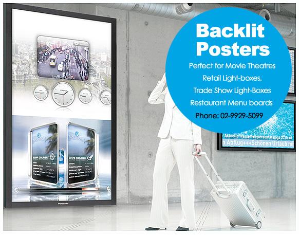 backlit-posters
