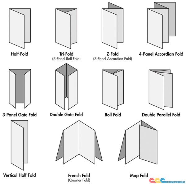 brouchure-folding
