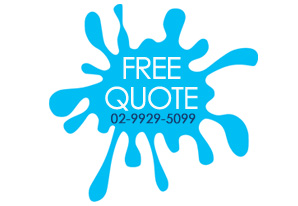 get-a-free quote