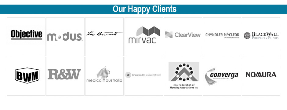 our-client-list