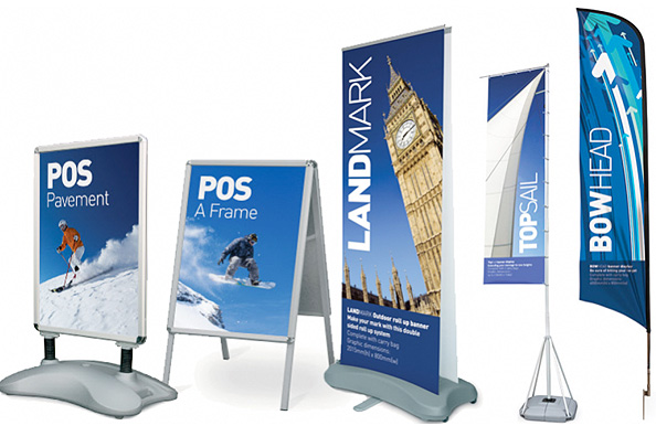 popup-banners