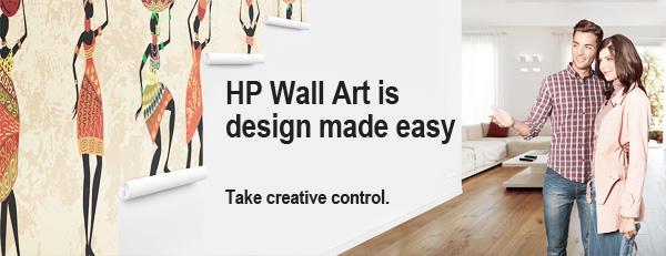 wall-art-hp