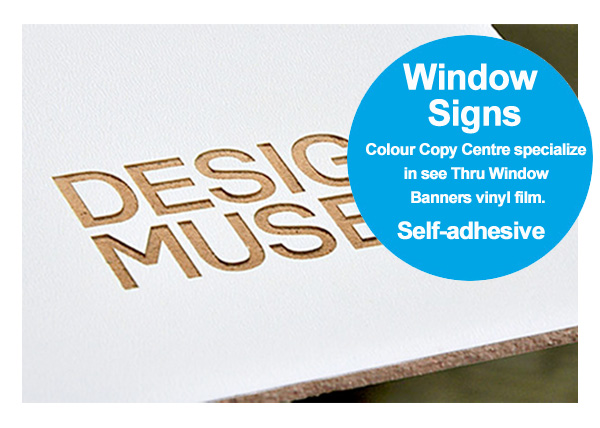 hop signage, shop front signs and awning fascia signs,